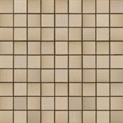 Плитка IBERO Mosaico Charme Cream B-55, 31,6x31,6