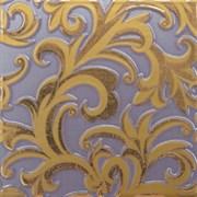 Decor Louvre Glam Lavanda 25,1x25,1