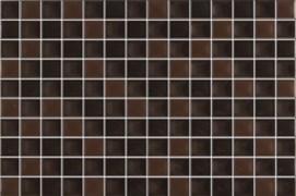 Плитка Argenta Element Marron 20x30