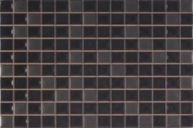 Плитка Argenta Element Negro 20x30
