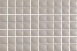 Плитка Argenta Wavy Beige 20x30