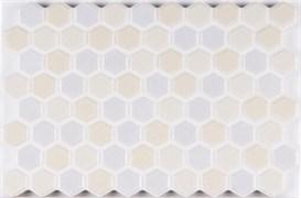 Плитка Argenta Hexa Beige 20x30