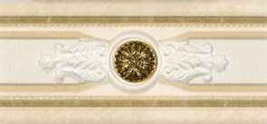 Декор Larisa Center Cnfa  25x12