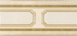 Декор Larisa Liner Cnfa  25x12