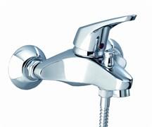 Aquamando смеситель для ванны без аксессуаров