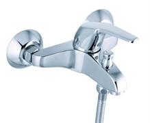 AquaNova Plus смеситель для ванны без аксессуаров