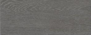 SG410400N Боско темный 20,1x50,2