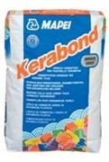 Клей плиточный Kerabond-T Grey (25кг)