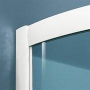 Radaway Расширительный профиль Dolphi Classic white +40mm арт. 001-124185004