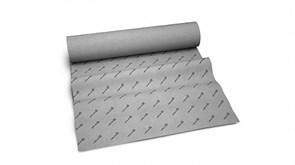 Radaway Гидроизоляционное полотно арт.5M1015 длина15